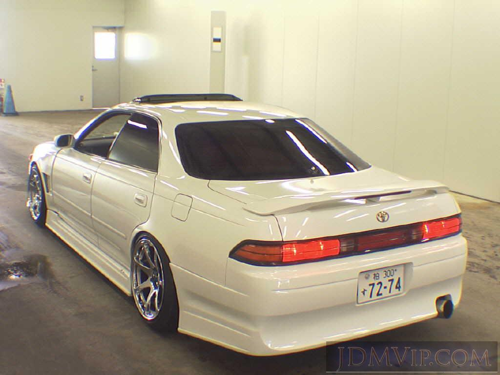 Camry Drifting?   Toyota Nation Forum : Toyota Car And Truck Forums